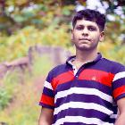 Darsh Chaudhari