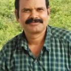 Sudhir Mohapatra