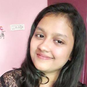 Anikita Kumari Verma | StoryMirror