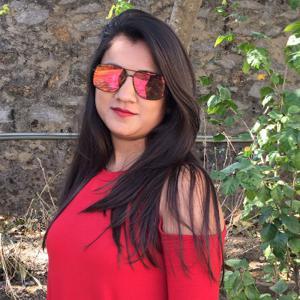 Sneha Chauhan | StoryMirror