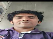 Shailesh Bhaarat