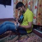 Rahul Kaushik | StoryMirror