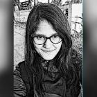 Meenakshi Shukla | StoryMirror