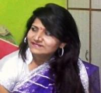 Anupama Anubhavi
