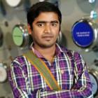 Md Asif Iqbal   StoryMirror
