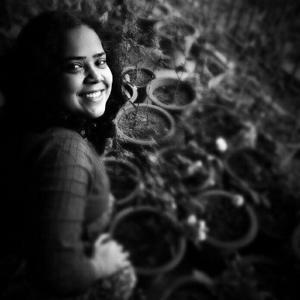 Trupti Paikaray | StoryMirror