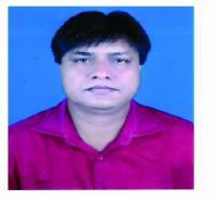 Rajesh Kumar Jain
