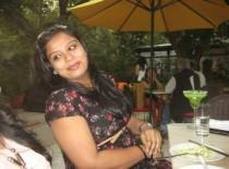 Ankita Sankhla