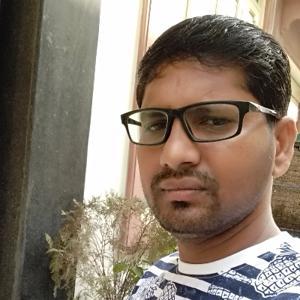 Birendra Nishad शिवम विद्रोही