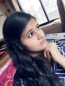 Vasundhara Yadav