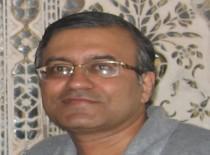 Manmohan Bhatia