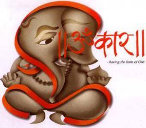 Lata Bhatt   StoryMirror
