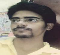 Dr  Ravi Chaudhary