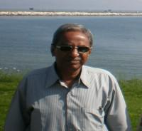 Harihar Shukla