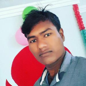 Bishnu Mahanand
