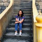 Vinita Tiwari   StoryMirror