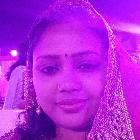 Gyan Priya