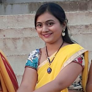 bhavana bhalerao