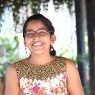 Vishrutha Mallesa   StoryMirror