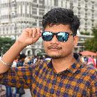 Avishek Satpathi