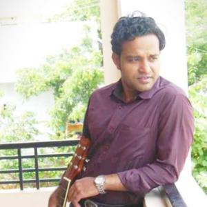 Deepak Sarangi | StoryMirror