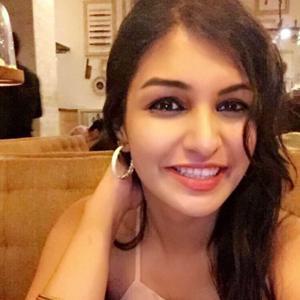 Samudrika Patil | StoryMirror