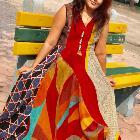 Priyanka Singh | StoryMirror