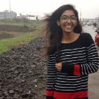 Nisha Joshi | StoryMirror