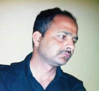 Awanish Tripathi