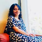 Ragini Mathur | StoryMirror