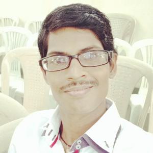 Sunny Adekar | StoryMirror