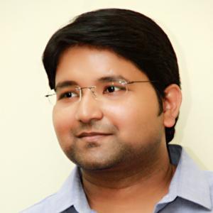 Dr Razi Ahmed | StoryMirror