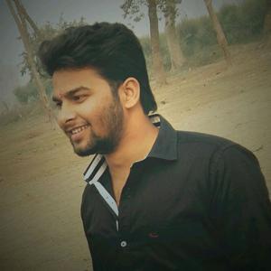 Profile image of Abhishek