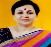 Kalpna Manorama