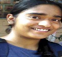 Bhumika Jagota