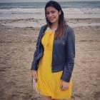 Fatema Chakki | StoryMirror