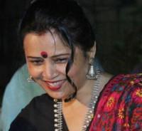 Rekha Babbal
