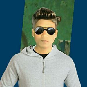 Jena Dil Lip Kumar