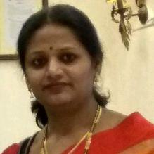 Biswa Bharati Dash