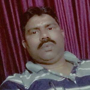 Rajat Kumar Nayaj | StoryMirror