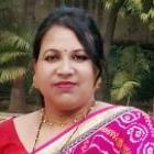 Varsha Agarwal | StoryMirror