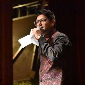 Ashok Patel | StoryMirror