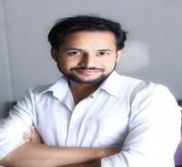 Rajesh Sain