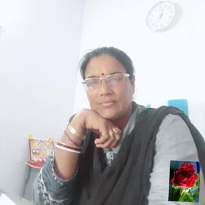 Aruna Kar