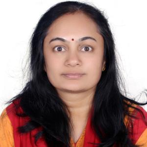 Shailaja Bhattad