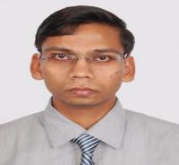 Dinesh Kumar Jain Adi