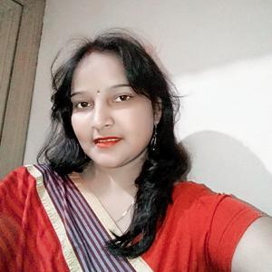 Kavita jayant Srivastava