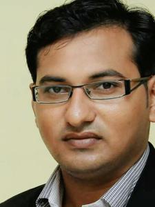 "Sandip Patel""kasak"""