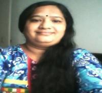 Rekha Solanki