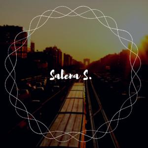 Salena Sinha
